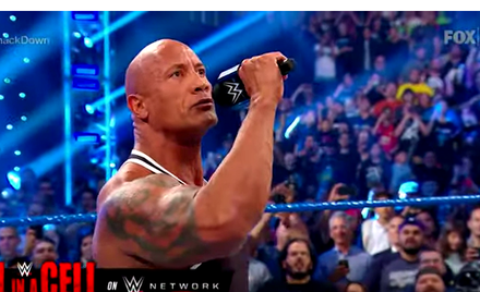 191005WWE.png