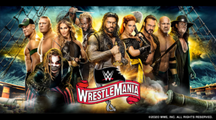 200404WWE.png