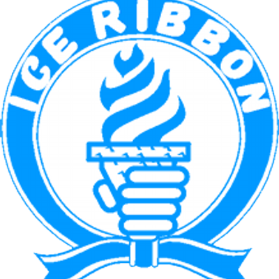 200522ice.png