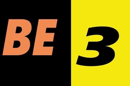 BE333.jpg