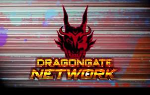 ドラゴンゲートネットワーク.png