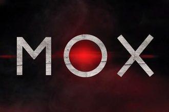 MOX_01-540x360.jpg