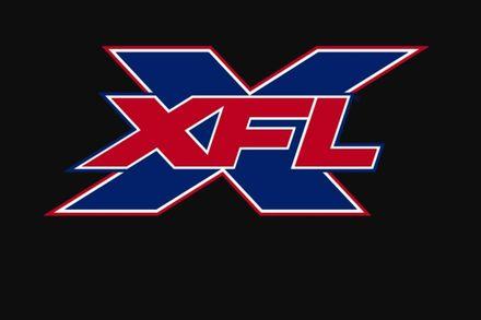 XFL_202004.jpg
