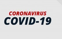 coronavirus-covid-19-pandemic-outbreak-virus-background-concept_1017-24318.jpg