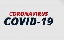 coronavirus-covid-19-pandemic-outbreak-virus-background-concept_1017-24318.jpg